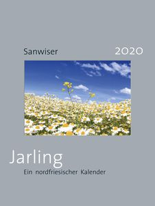 Jarling 2020 - Sanwiser -